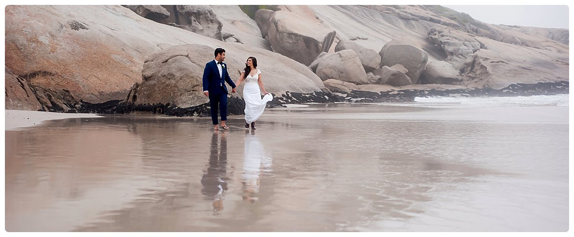12 apostles hotel wedding photography in cape town