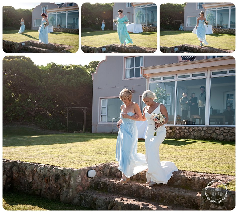 Blue_bay_lodge_wedding_saldannah_west_coast_photographer_joanne_markland-027