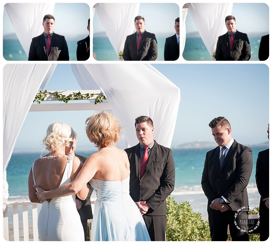 Blue_bay_lodge_wedding_saldannah_west_coast_photographer_joanne_markland-028