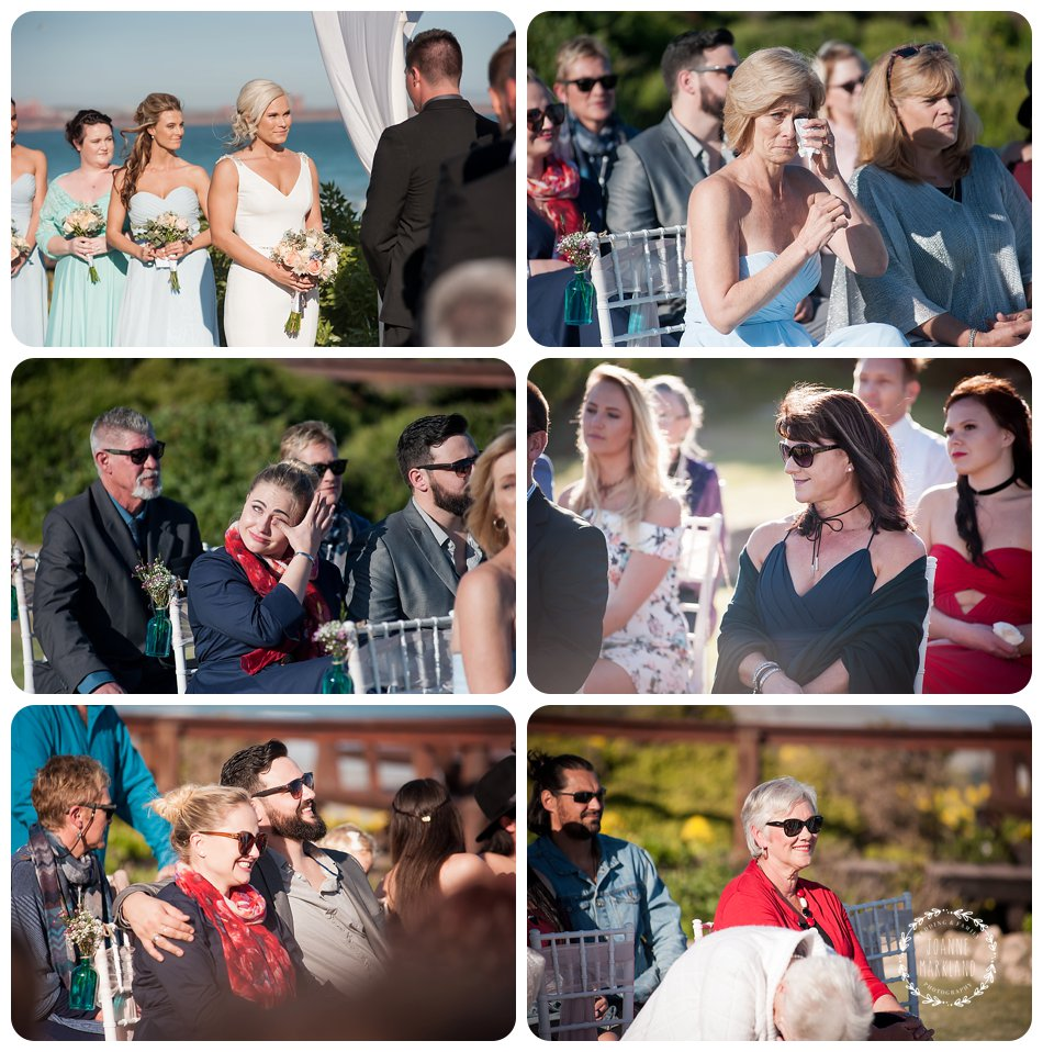 Blue_bay_lodge_wedding_saldannah_west_coast_photographer_joanne_markland-029