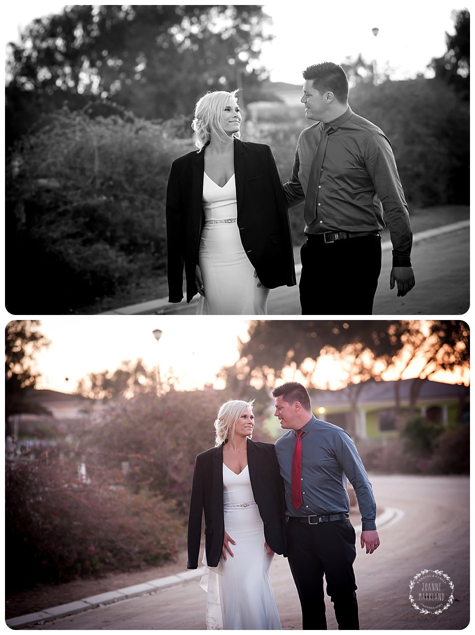 Blue_bay_lodge_wedding_saldannah_west_coast_photographer_joanne_markland-053