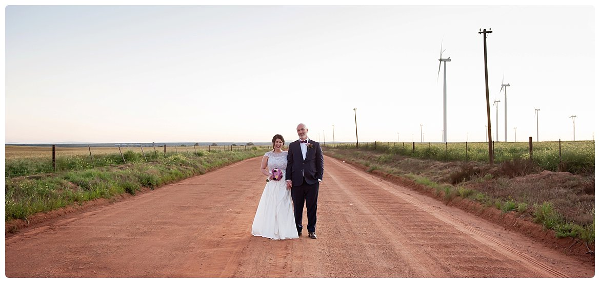 boorwater-wedding-hopefield-west-coast-cape-town-joanne-markland-photography