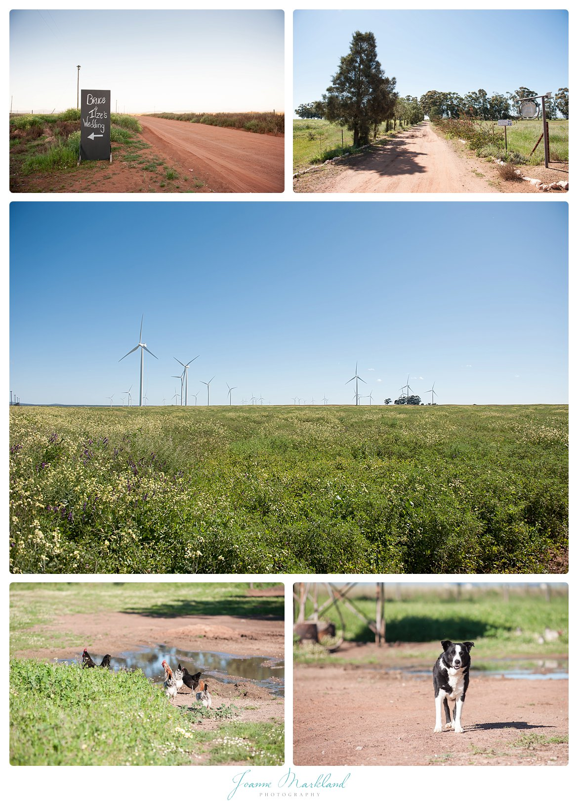 boorwater-wedding-hopefield-west-coast-cape-town-joanne-markland-photography-003