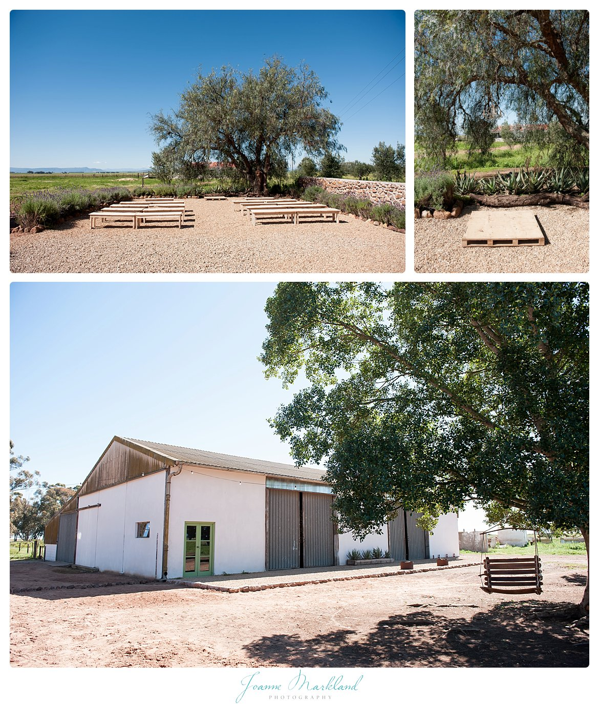 boorwater-wedding-hopefield-west-coast-cape-town-joanne-markland-photography-004