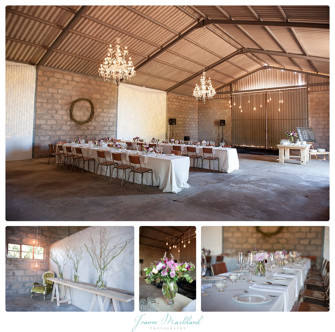 boorwater-wedding-hopefield-west-coast-cape-town-joanne-markland-photography-005