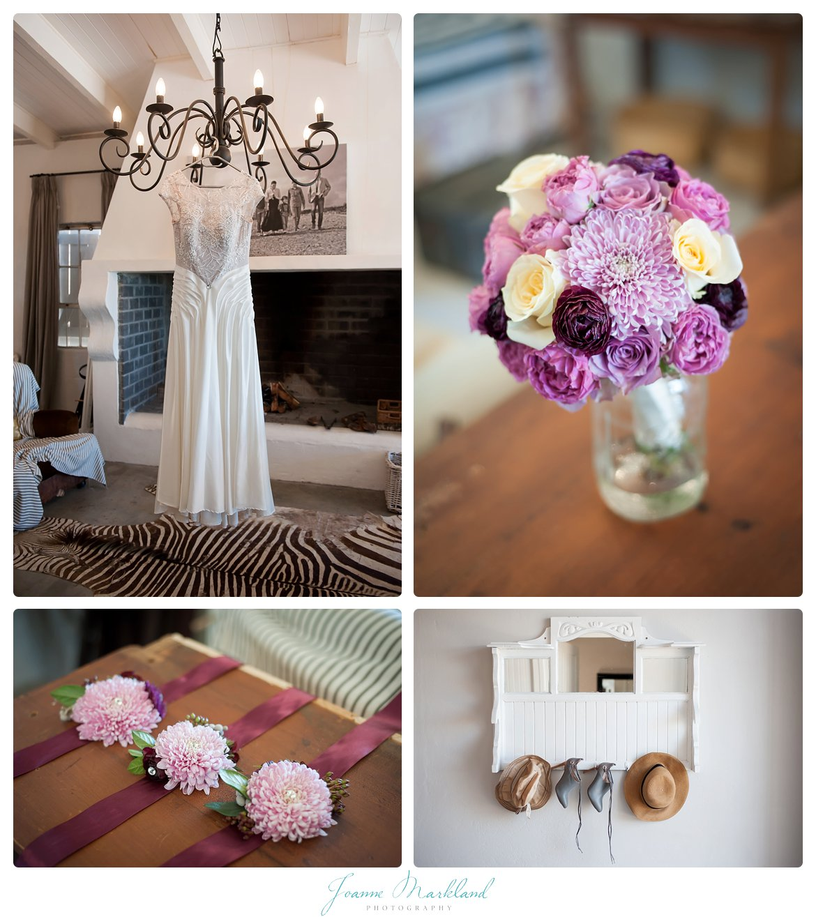 boorwater-wedding-hopefield-west-coast-cape-town-joanne-markland-photography-007