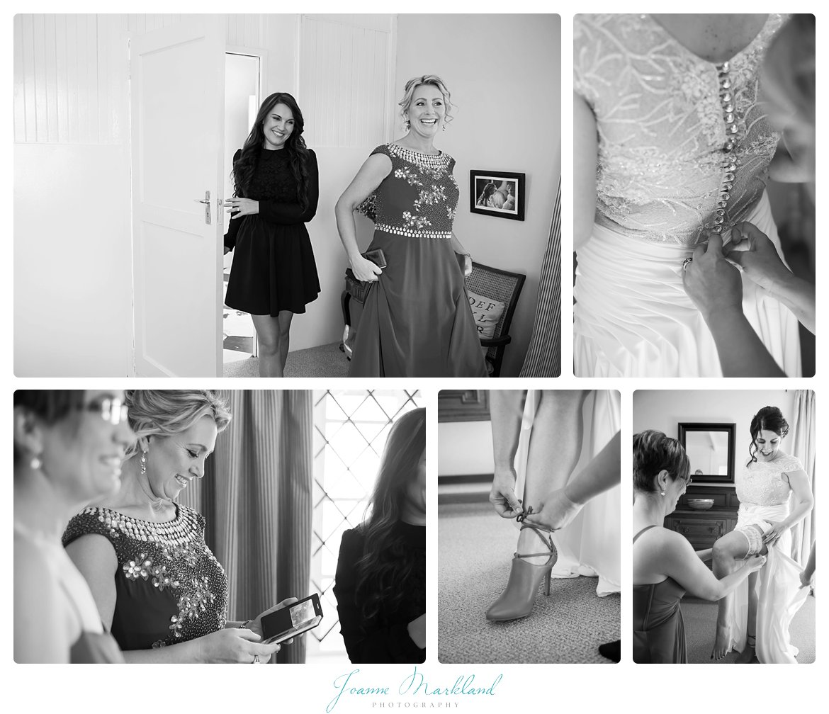 boorwater-wedding-hopefield-west-coast-cape-town-joanne-markland-photography-008
