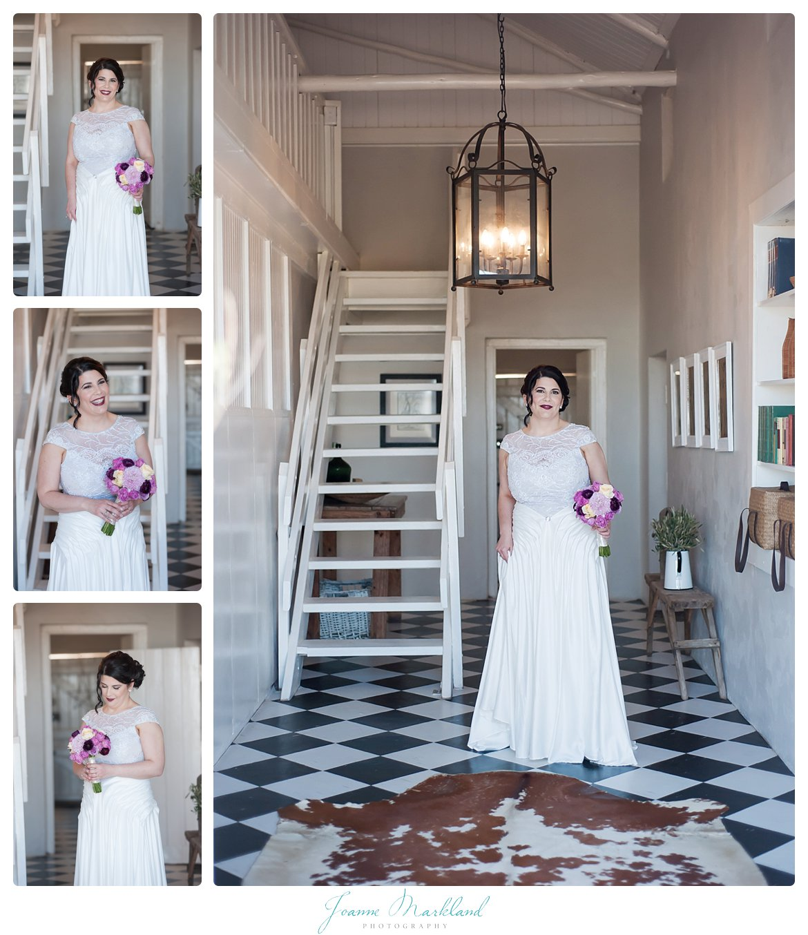 boorwater-wedding-hopefield-west-coast-cape-town-joanne-markland-photography-009