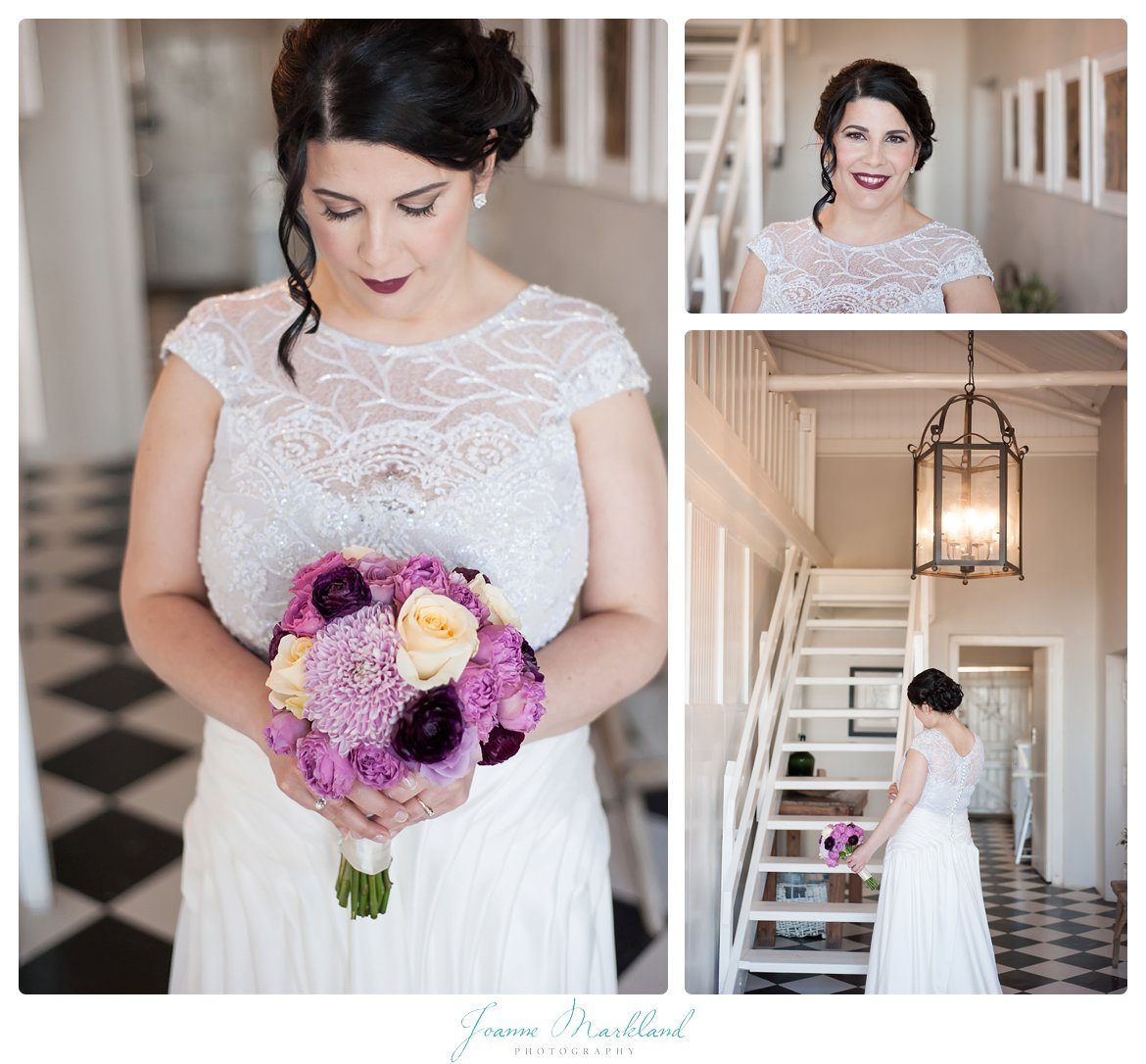 boorwater-wedding-hopefield-west-coast-cape-town-joanne-markland-photography-010