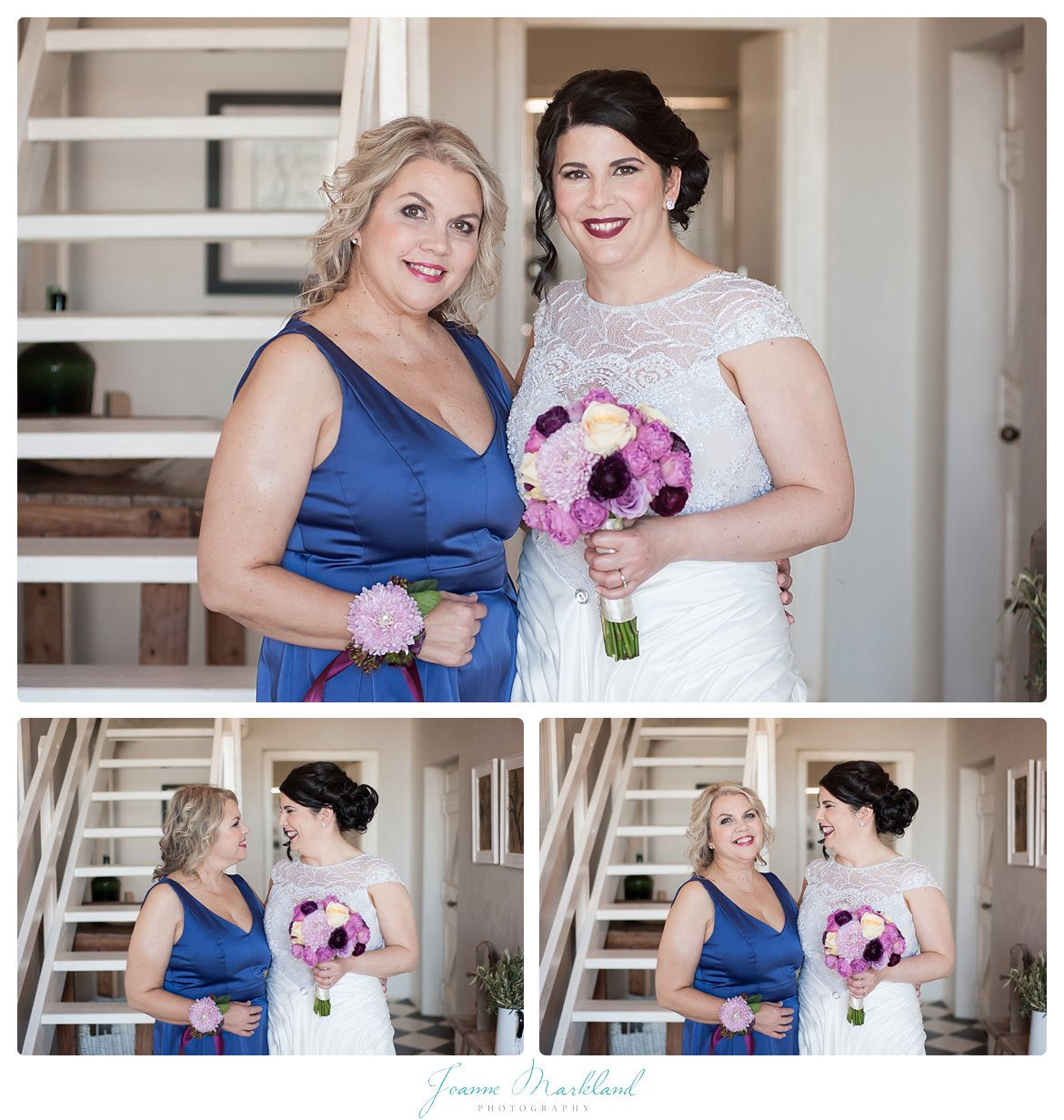 boorwater-wedding-hopefield-west-coast-cape-town-joanne-markland-photography-011