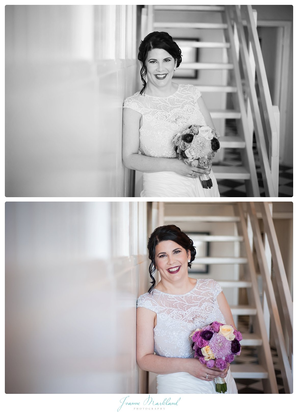 boorwater-wedding-hopefield-west-coast-cape-town-joanne-markland-photography-012