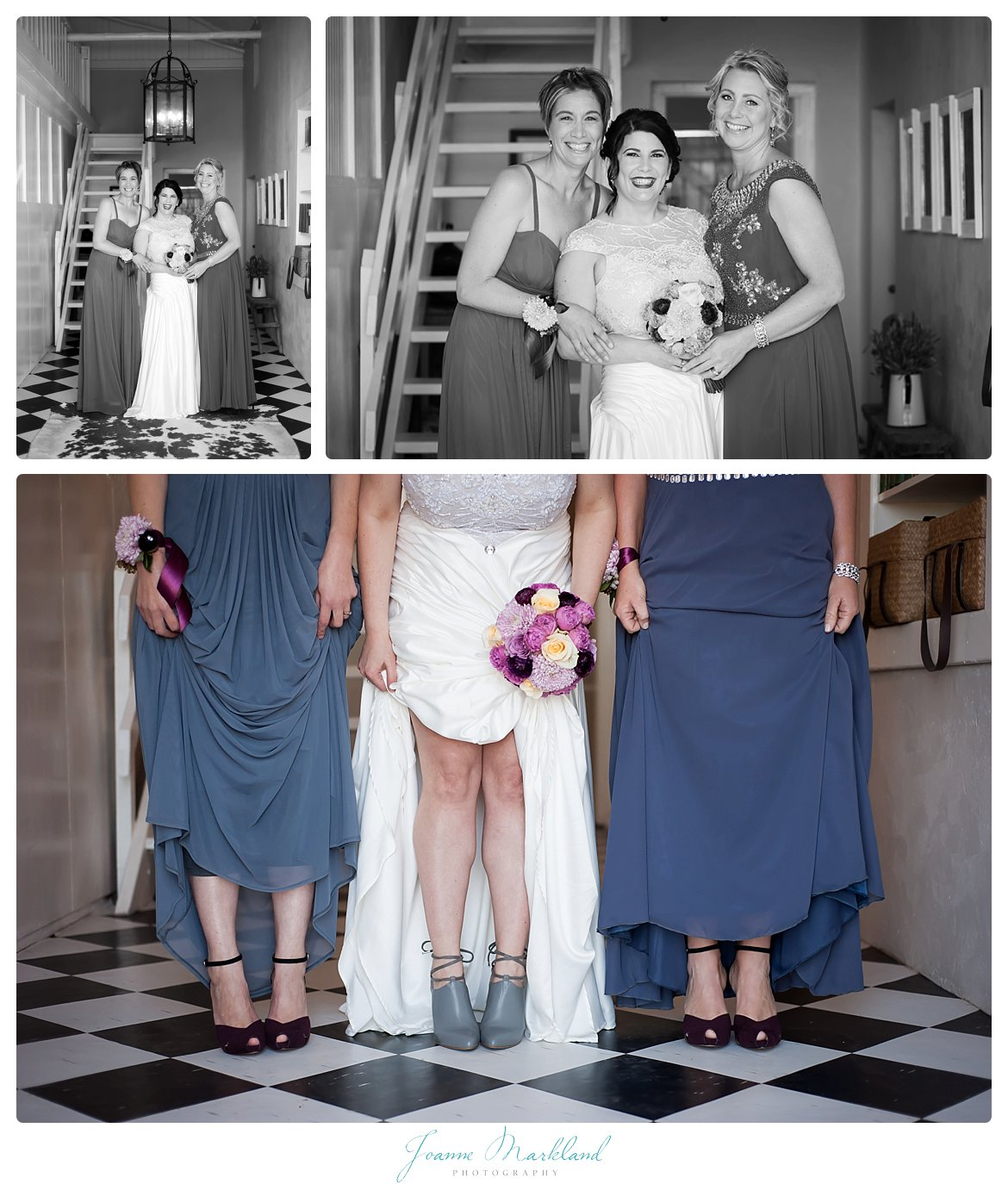 boorwater-wedding-hopefield-west-coast-cape-town-joanne-markland-photography-013