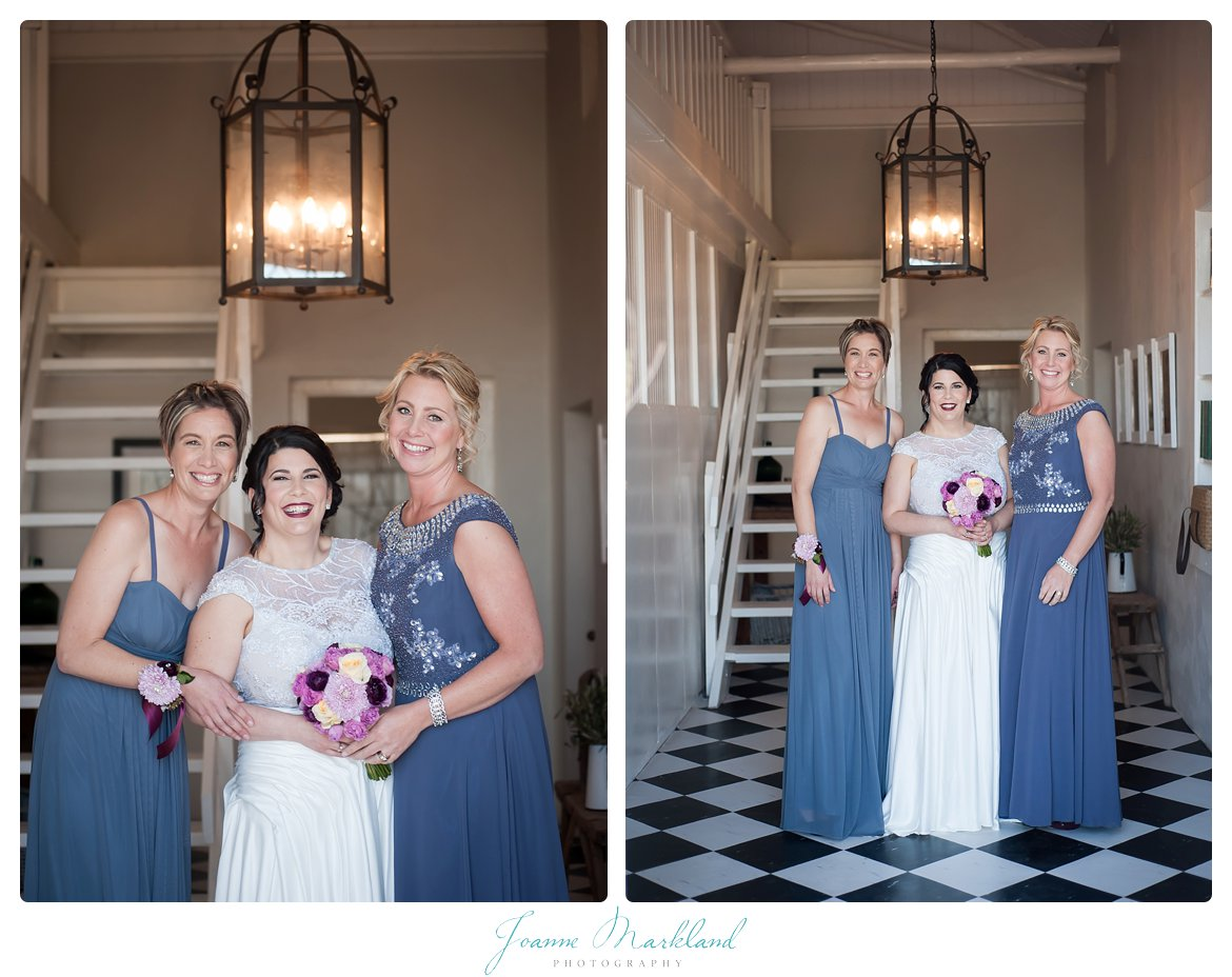 boorwater-wedding-hopefield-west-coast-cape-town-joanne-markland-photography-014