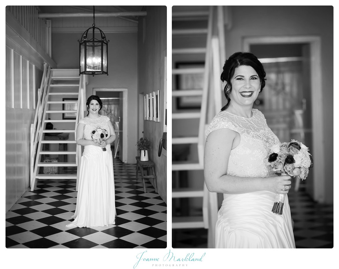 boorwater-wedding-hopefield-west-coast-cape-town-joanne-markland-photography-015