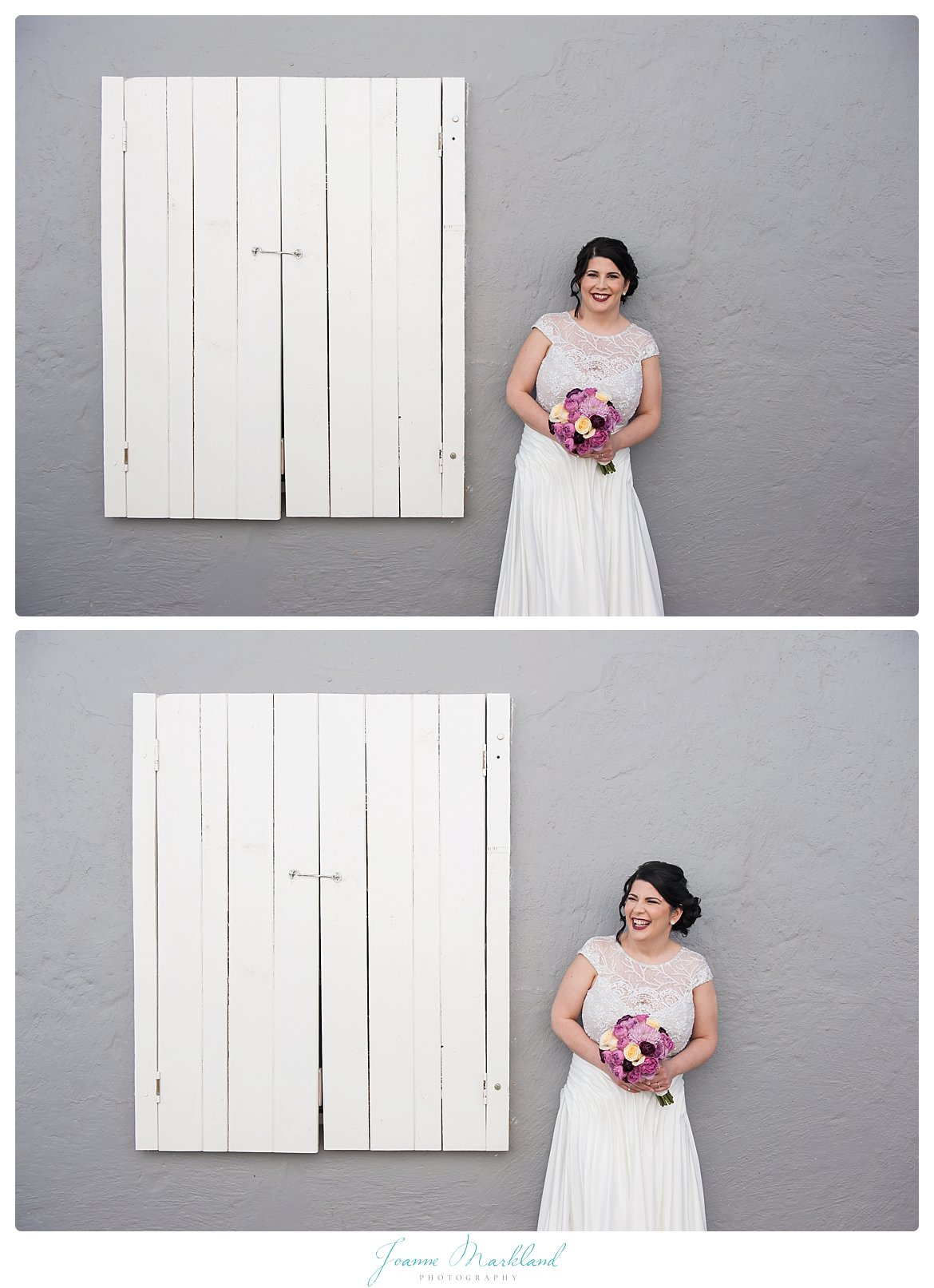 boorwater-wedding-hopefield-west-coast-cape-town-joanne-markland-photography-017