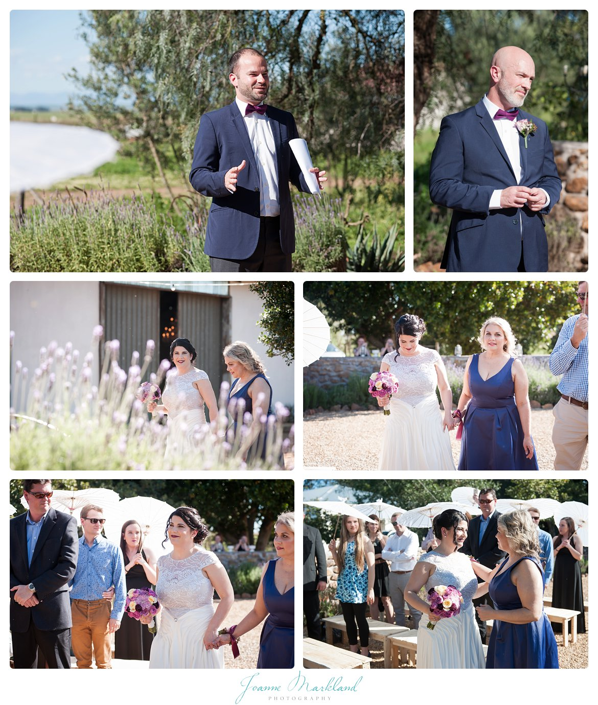 boorwater-wedding-hopefield-west-coast-cape-town-joanne-markland-photography-019