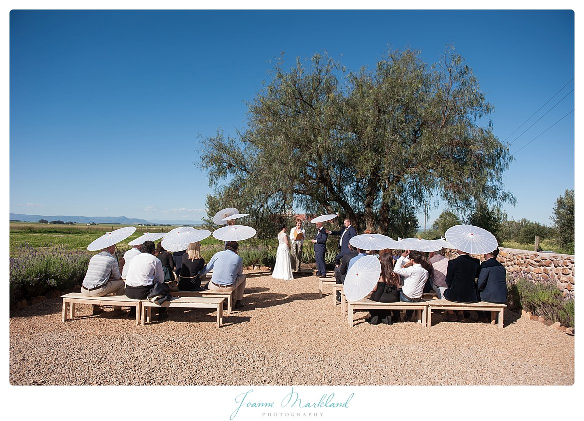 boorwater-wedding-hopefield-west-coast-cape-town-joanne-markland-photography-020