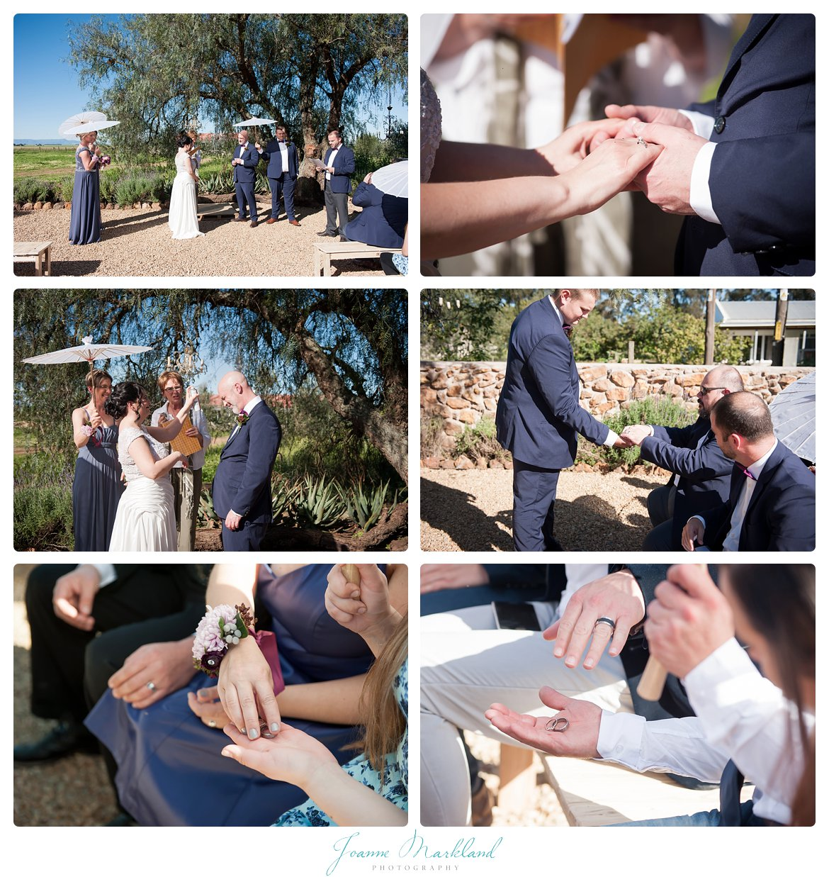boorwater-wedding-hopefield-west-coast-cape-town-joanne-markland-photography-022