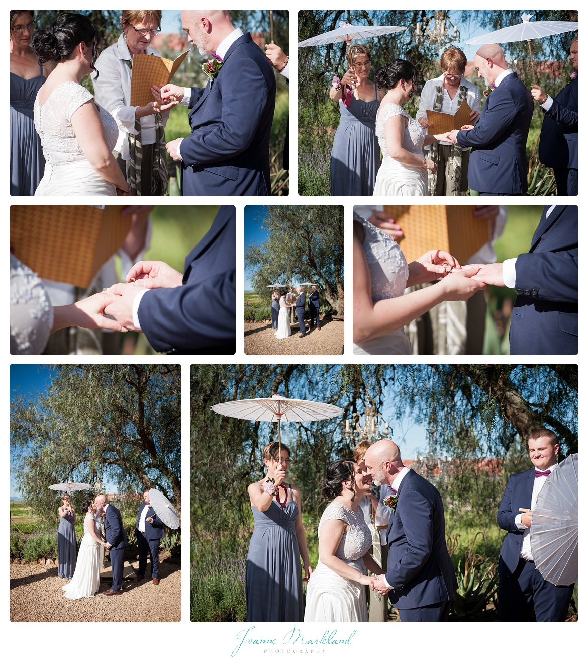 boorwater-wedding-hopefield-west-coast-cape-town-joanne-markland-photography-023