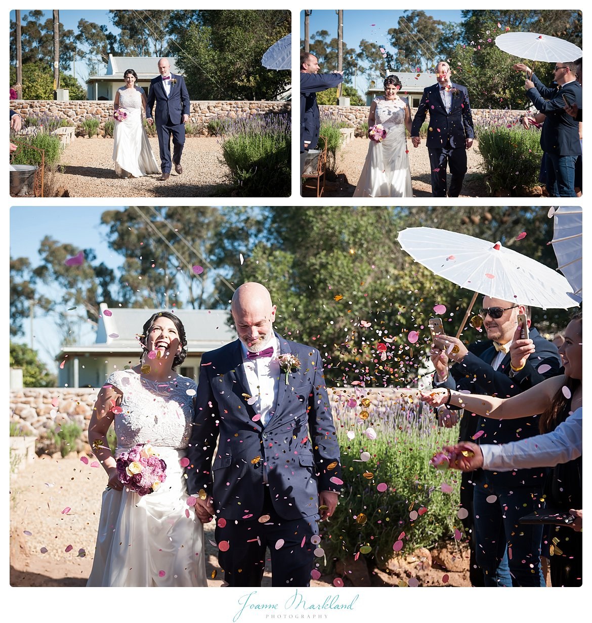 boorwater-wedding-hopefield-west-coast-cape-town-joanne-markland-photography-024