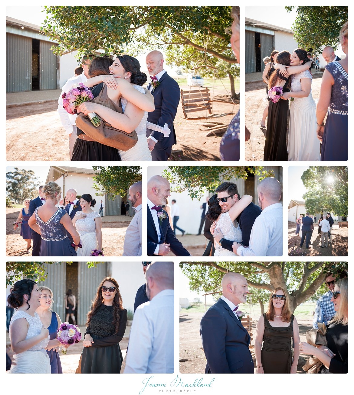 boorwater-wedding-hopefield-west-coast-cape-town-joanne-markland-photography-025