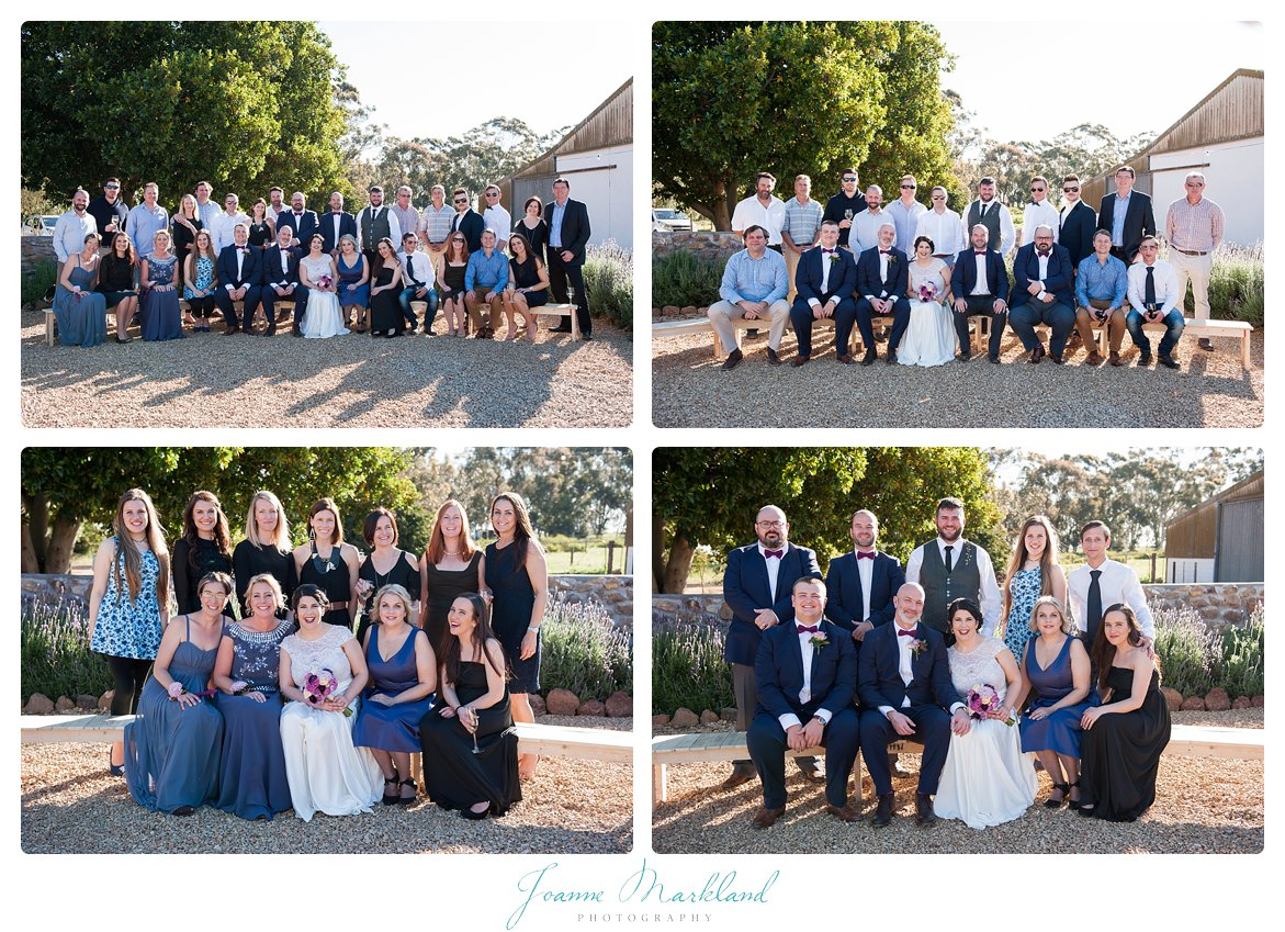 boorwater-wedding-hopefield-west-coast-cape-town-joanne-markland-photography-026