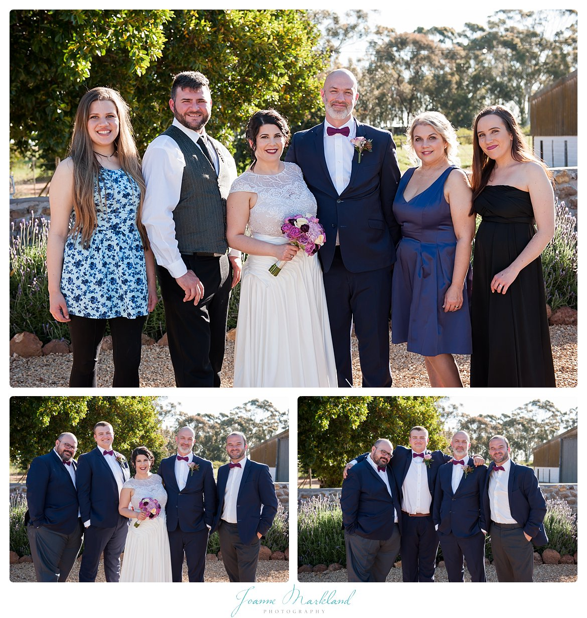 boorwater-wedding-hopefield-west-coast-cape-town-joanne-markland-photography-027