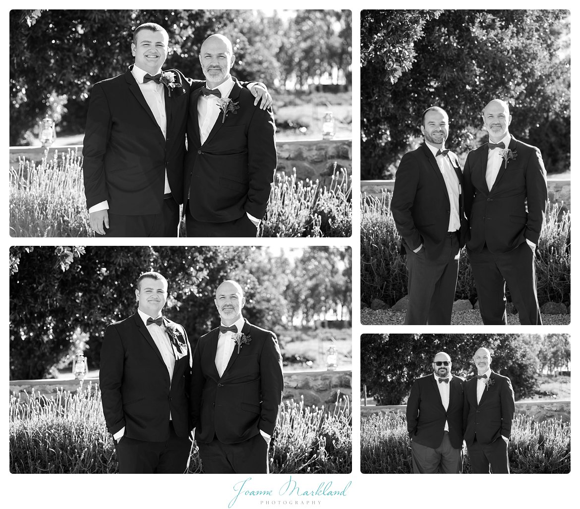 boorwater-wedding-hopefield-west-coast-cape-town-joanne-markland-photography-028