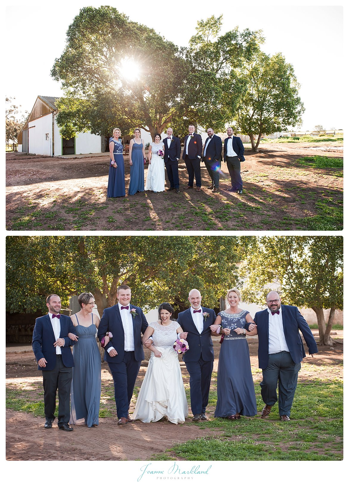 boorwater-wedding-hopefield-west-coast-cape-town-joanne-markland-photography-029