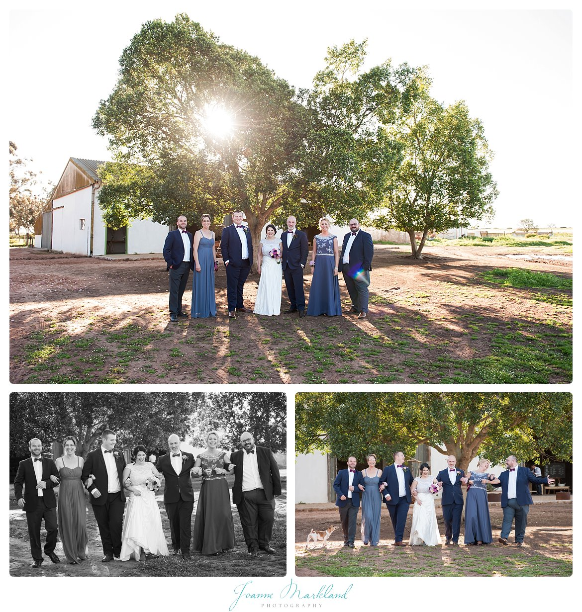 boorwater-wedding-hopefield-west-coast-cape-town-joanne-markland-photography-030
