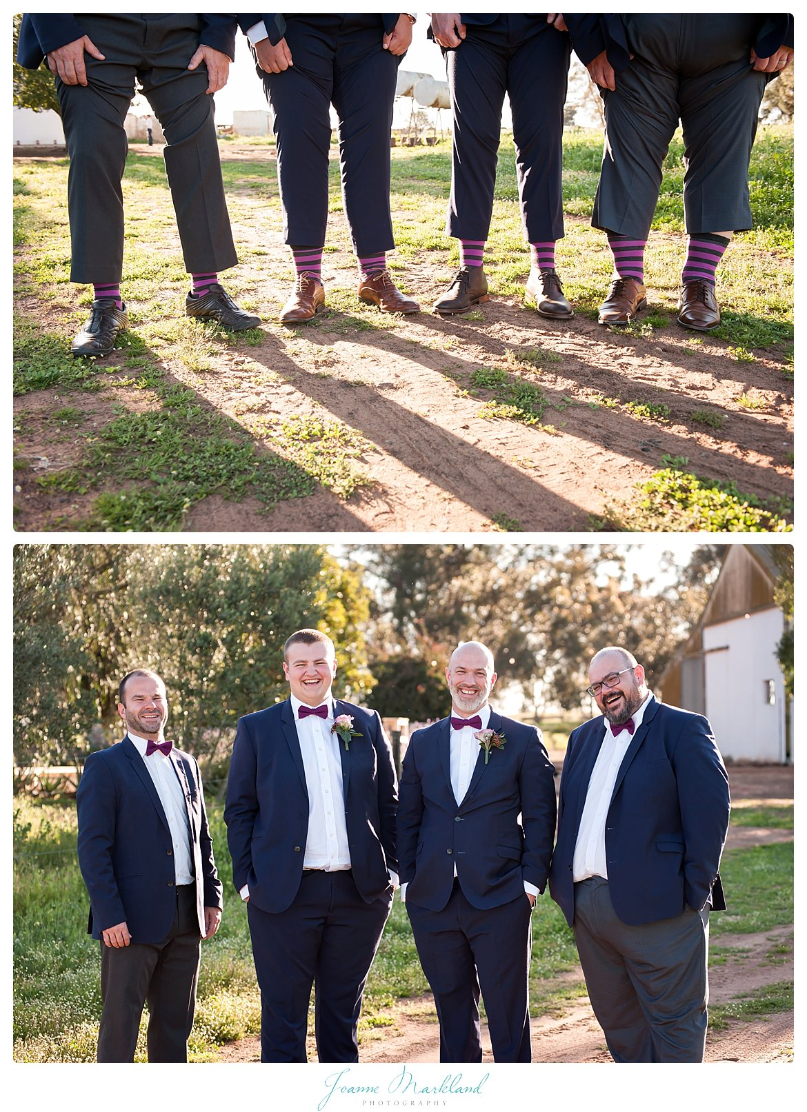 boorwater-wedding-hopefield-west-coast-cape-town-joanne-markland-photography-031