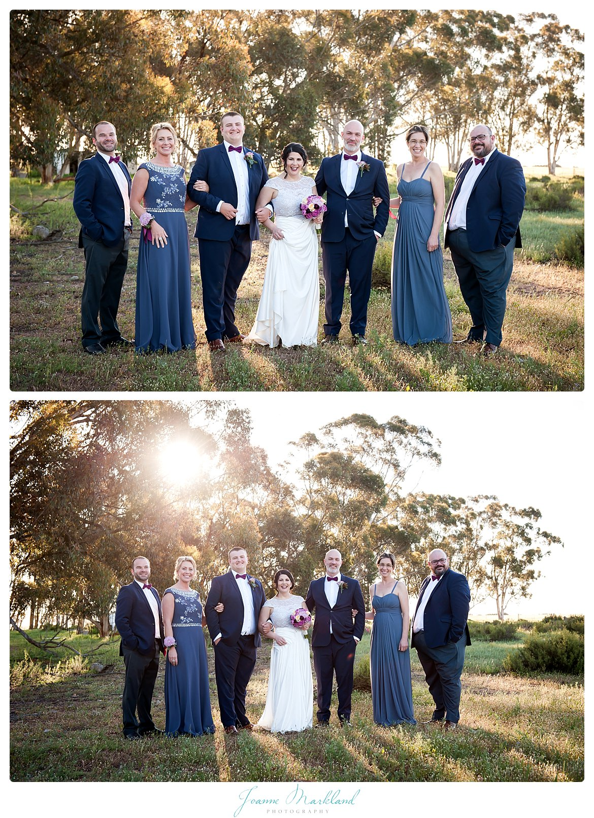 boorwater-wedding-hopefield-west-coast-cape-town-joanne-markland-photography-033