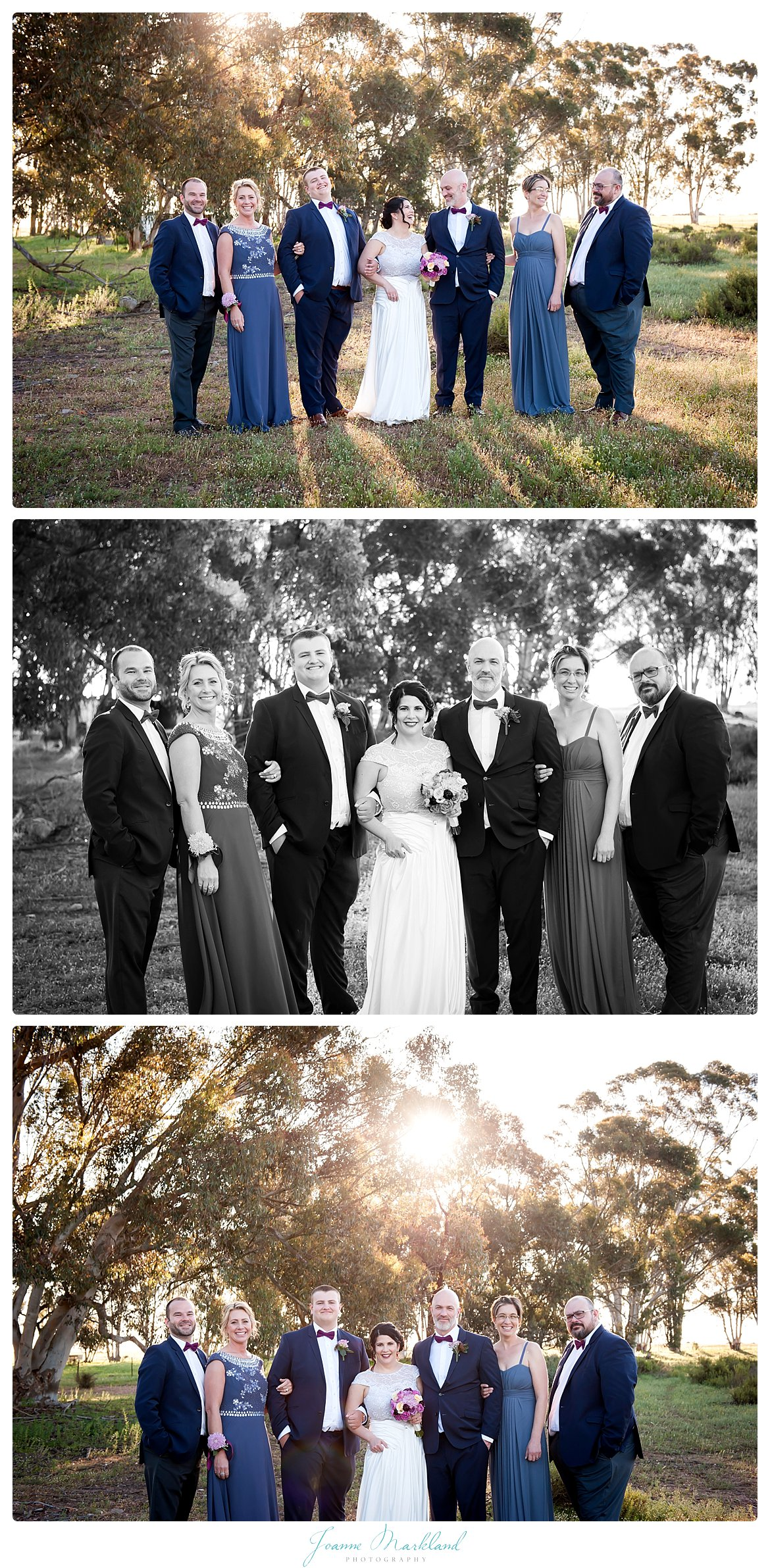 boorwater-wedding-hopefield-west-coast-cape-town-joanne-markland-photography-034