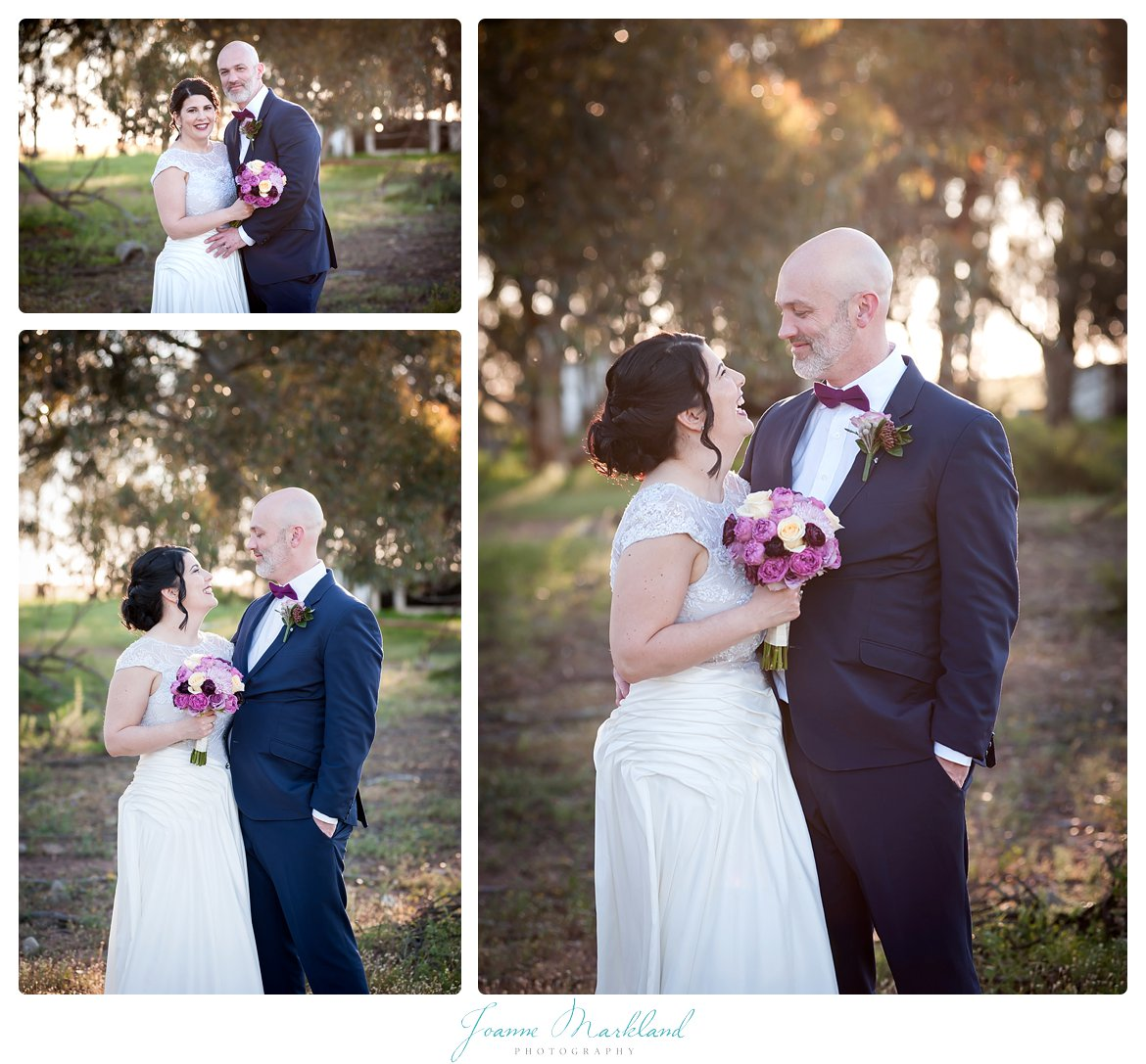 boorwater-wedding-hopefield-west-coast-cape-town-joanne-markland-photography-035