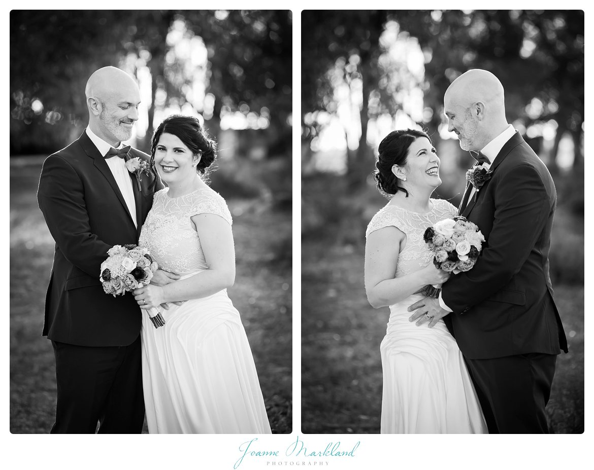 boorwater-wedding-hopefield-west-coast-cape-town-joanne-markland-photography-036