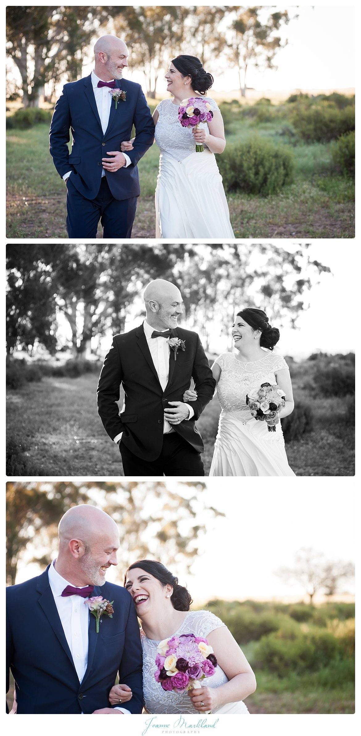 boorwater-wedding-hopefield-west-coast-cape-town-joanne-markland-photography-037