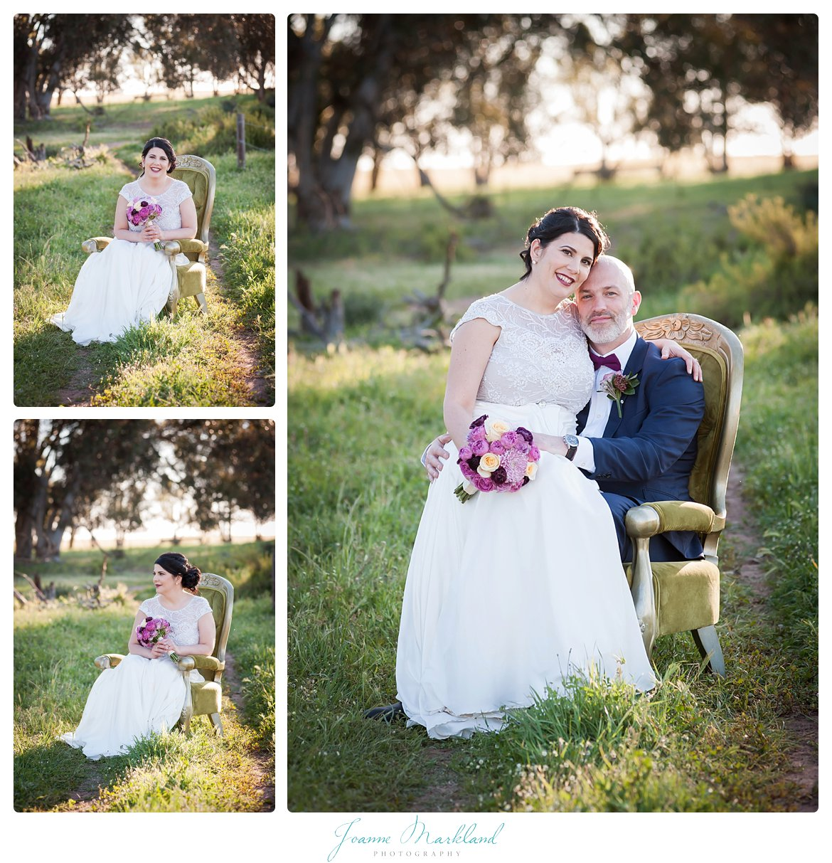 boorwater-wedding-hopefield-west-coast-cape-town-joanne-markland-photography-038