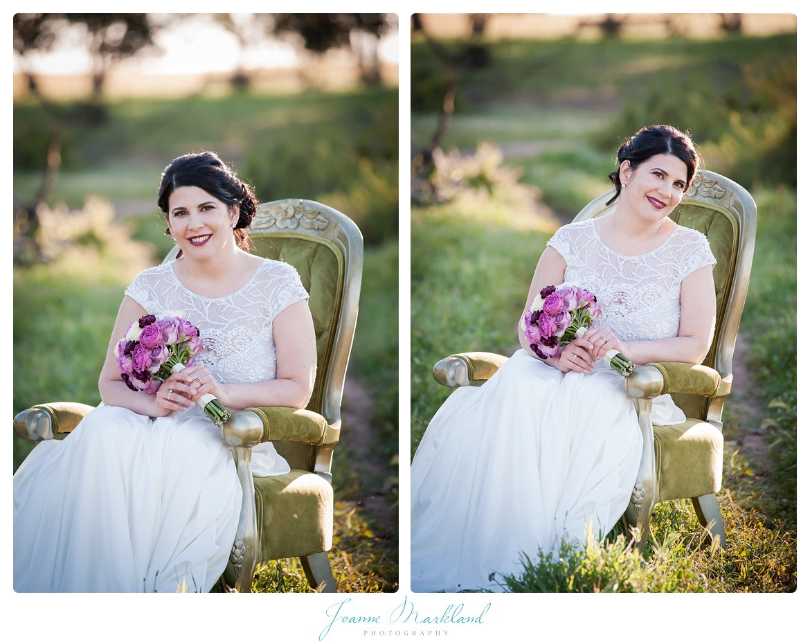 boorwater-wedding-hopefield-west-coast-cape-town-joanne-markland-photography-039