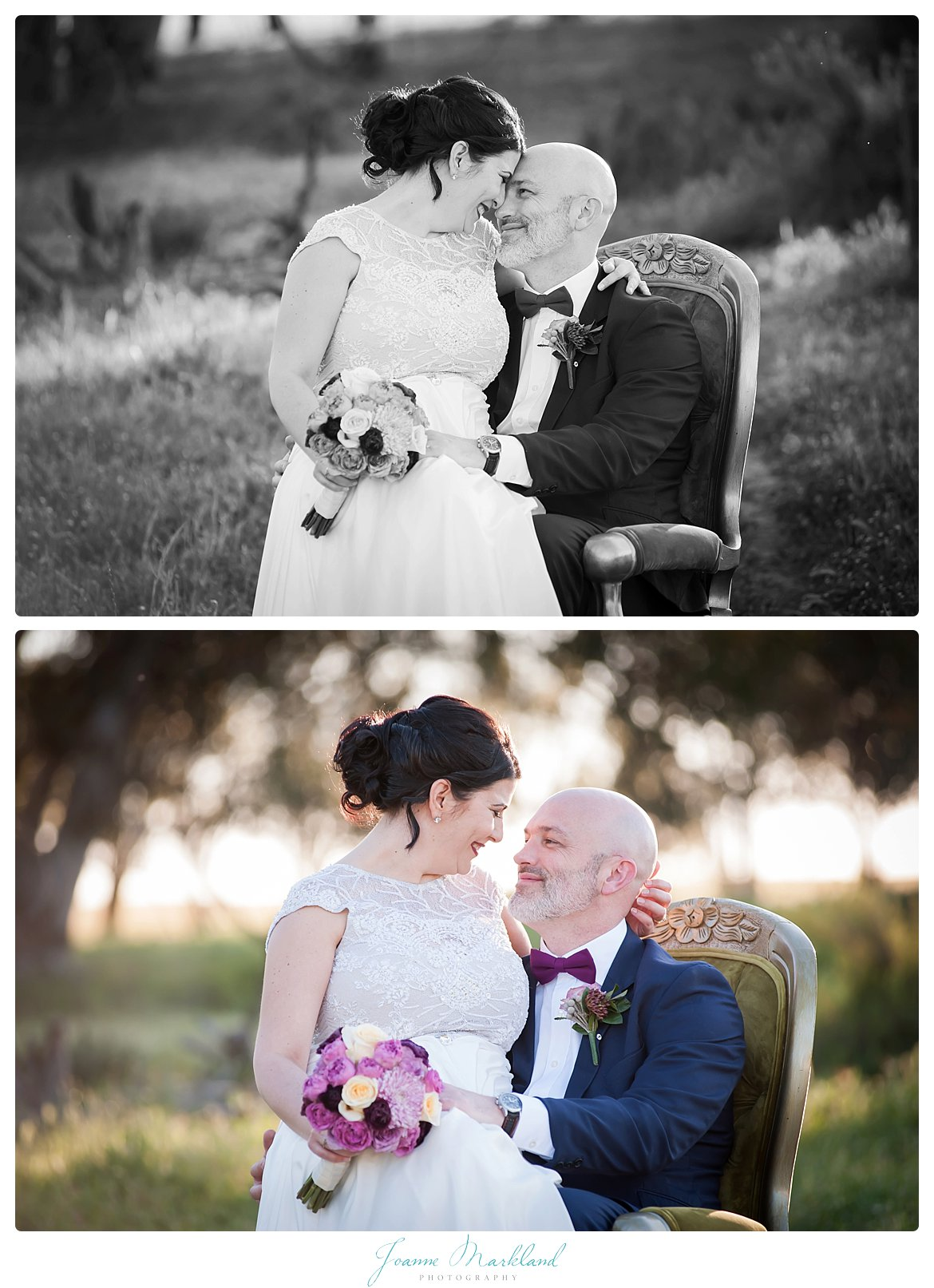 boorwater-wedding-hopefield-west-coast-cape-town-joanne-markland-photography-040