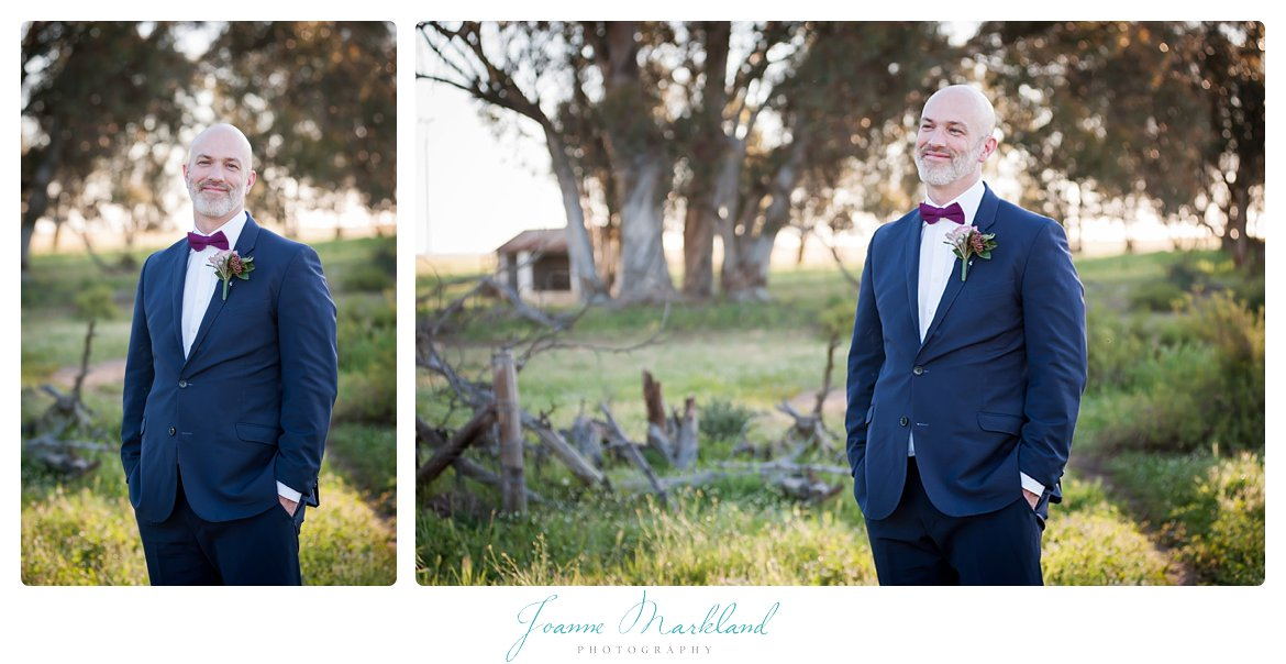 boorwater-wedding-hopefield-west-coast-cape-town-joanne-markland-photography-041