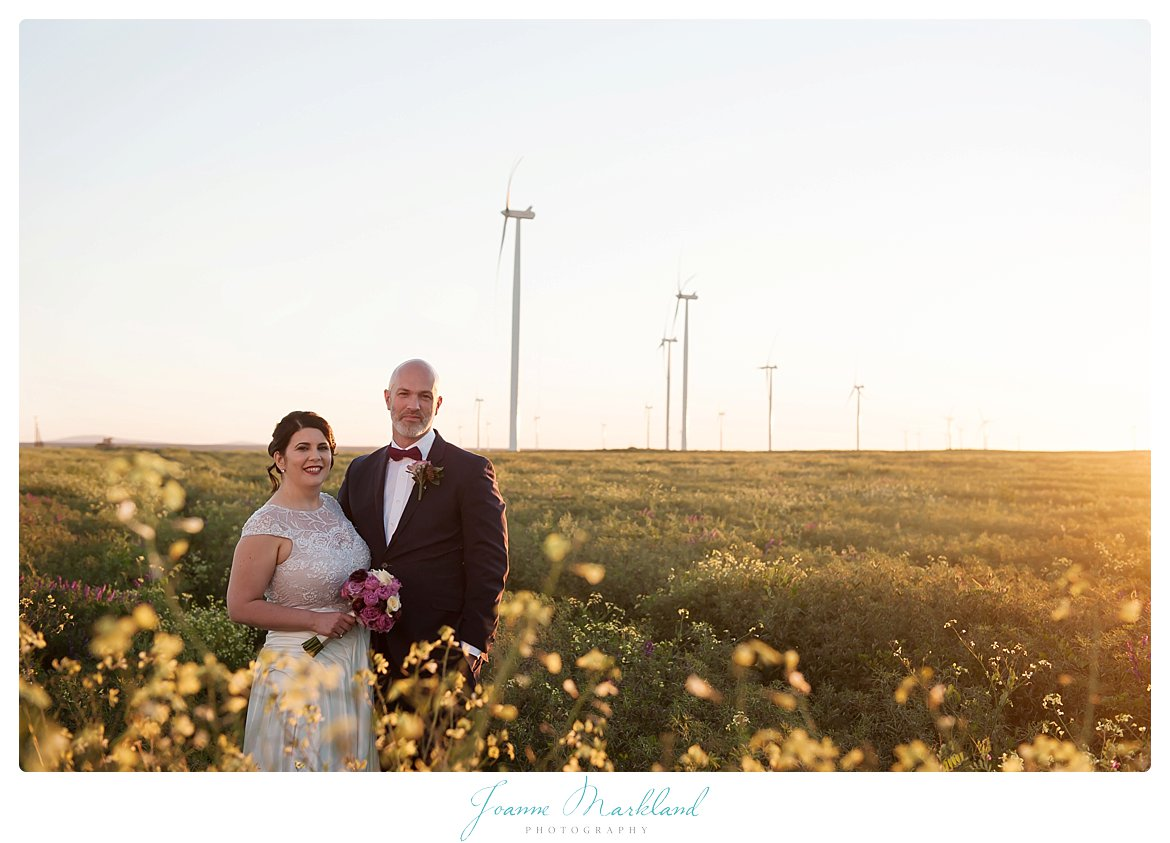 boorwater-wedding-hopefield-west-coast-cape-town-joanne-markland-photography-043