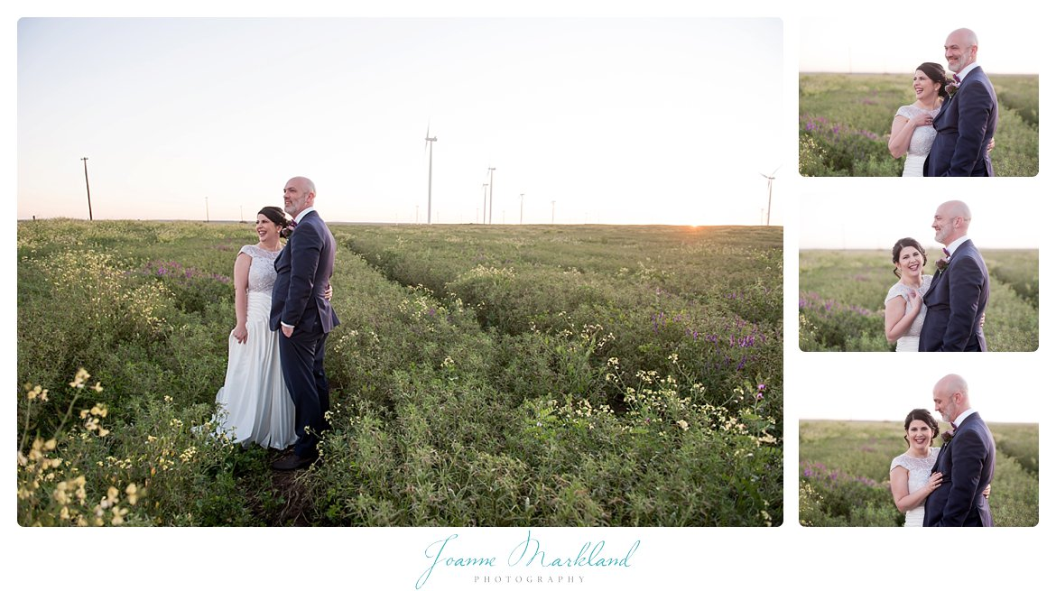 boorwater-wedding-hopefield-west-coast-cape-town-joanne-markland-photography-045