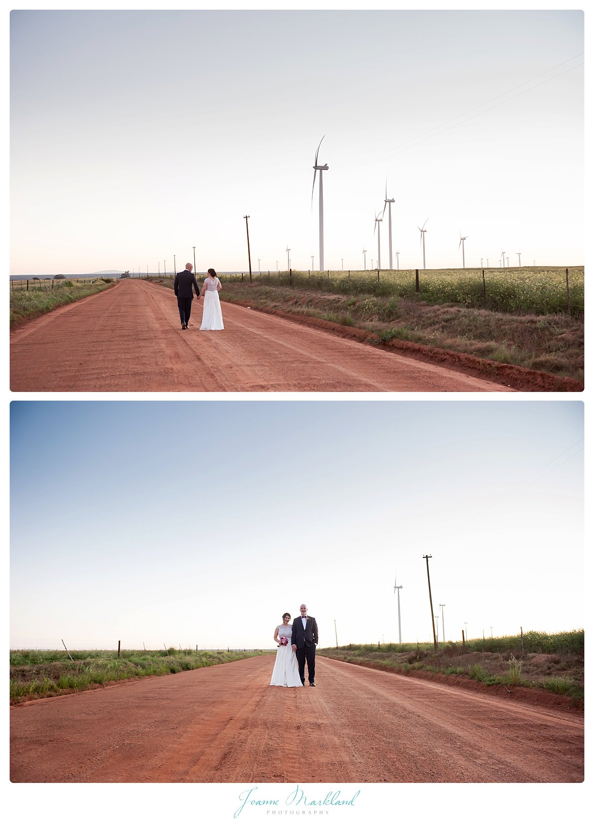 boorwater-wedding-hopefield-west-coast-cape-town-joanne-markland-photography-046