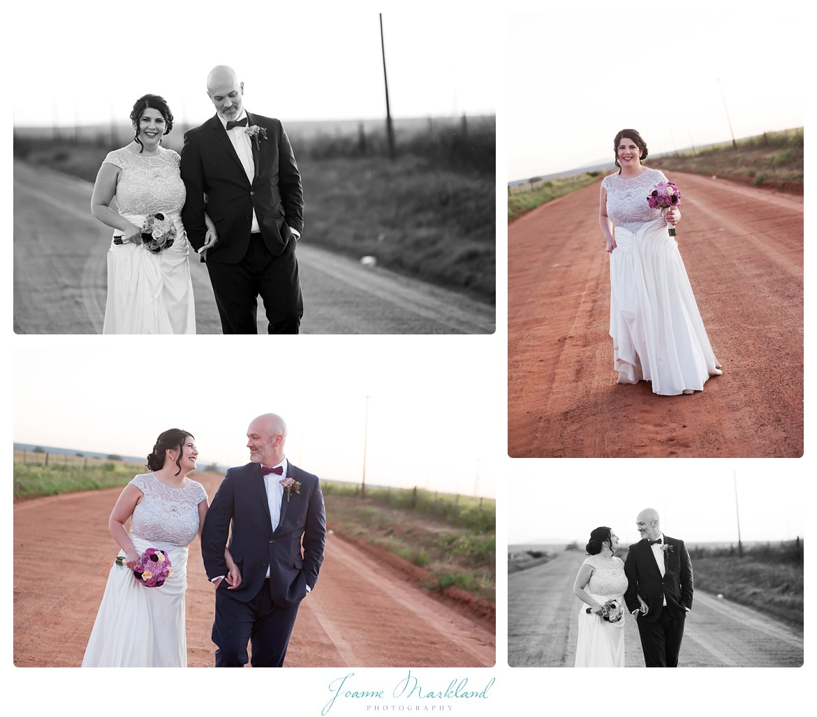 boorwater-wedding-hopefield-west-coast-cape-town-joanne-markland-photography-047