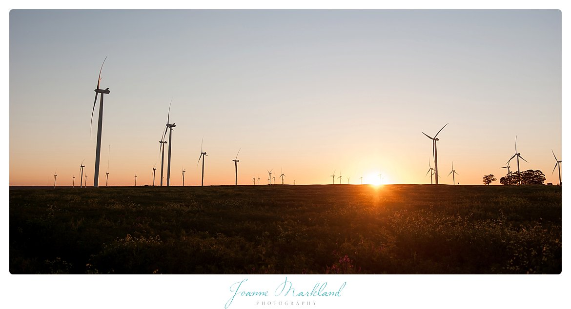 boorwater-wedding-hopefield-west-coast-cape-town-joanne-markland-photography-048