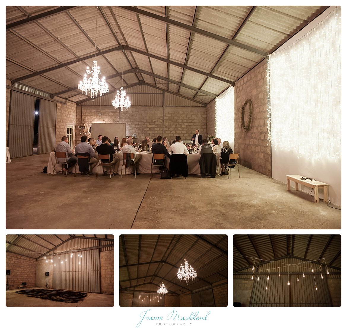 boorwater-wedding-hopefield-west-coast-cape-town-joanne-markland-photography-049