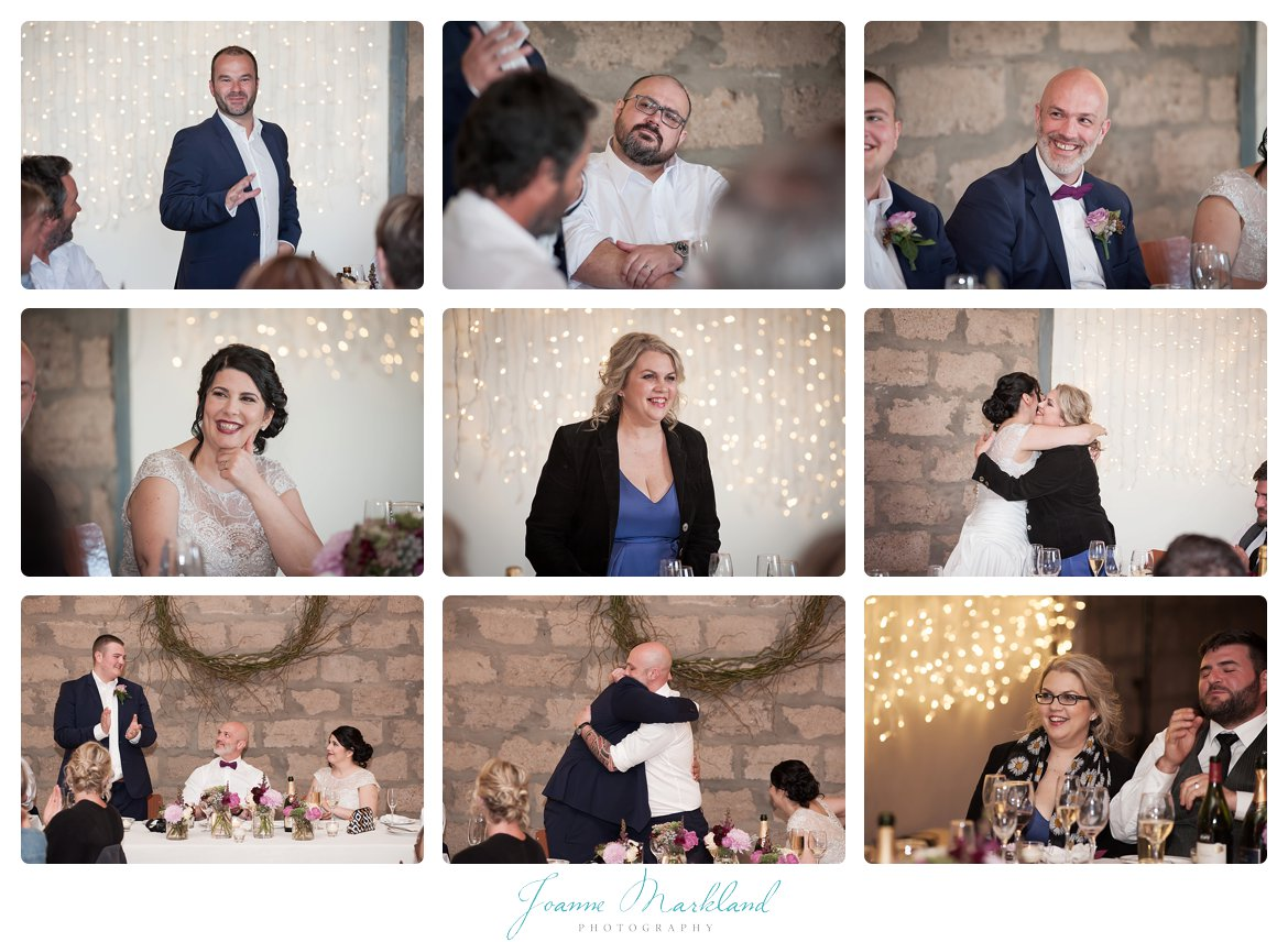 boorwater-wedding-hopefield-west-coast-cape-town-joanne-markland-photography-050