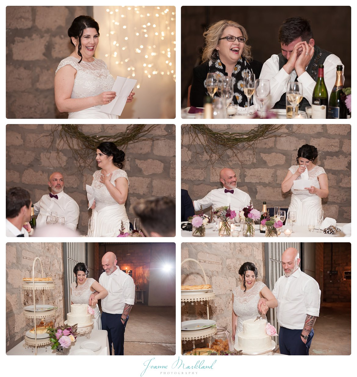 boorwater-wedding-hopefield-west-coast-cape-town-joanne-markland-photography-052