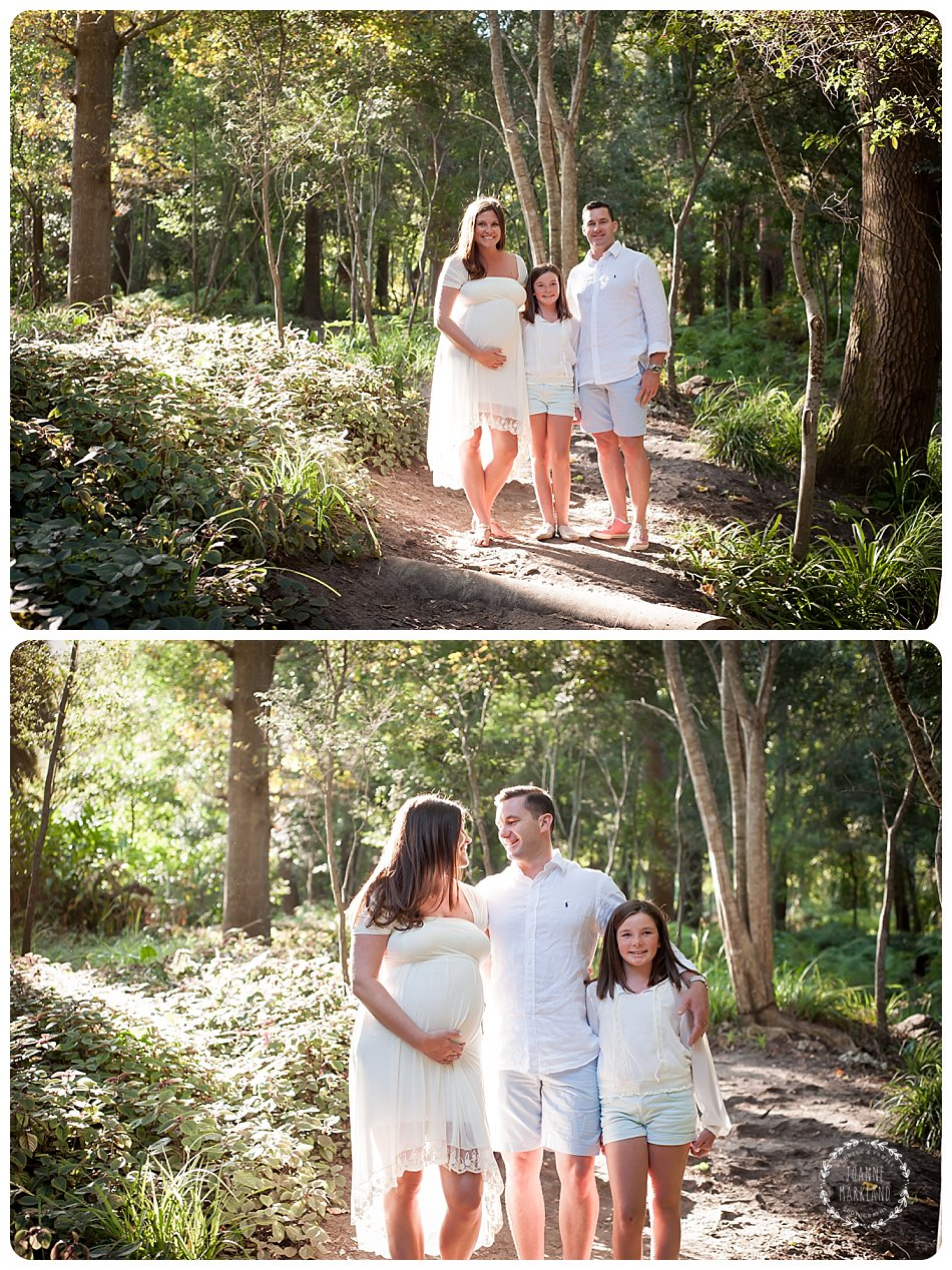Cape-town-maternity-portraits-joaane-markland-photography