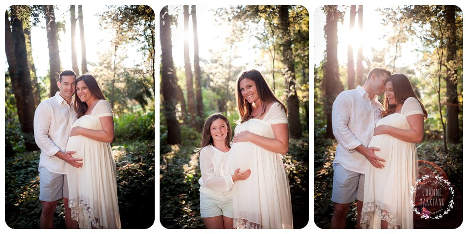 Cape-town-maternity-portraits-joaane-markland-photography-006